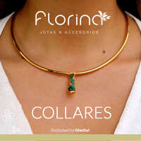 Florina collares