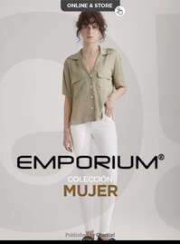 Emporium mujer