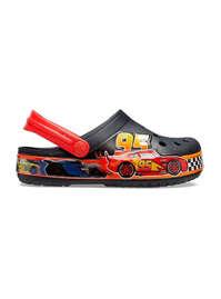 Crocs Disney