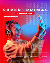 Super Prima
