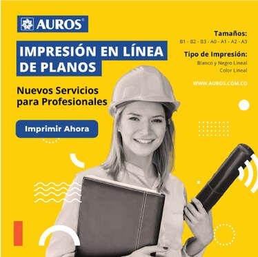 Impresiones Auros- Page 1