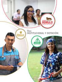 Romulo Cruz Verde