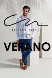 Verano CN