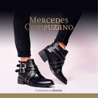 Mercedes Campuzano Urbano
