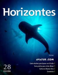 Horizontes 28