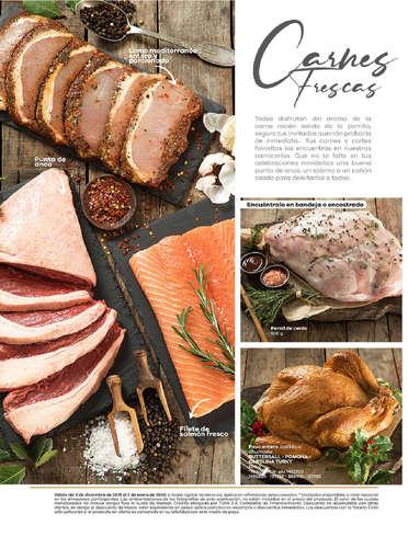 Navidad Sabe a tradicion- Page 1
