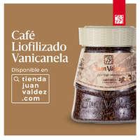 Café Lofilizado