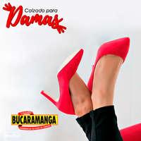 d8c7fc47579 Catálogo de ofertas de Calzado Bucaramanga en Montería - Ofertia