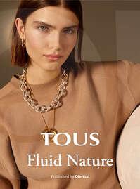 Fluid Nature