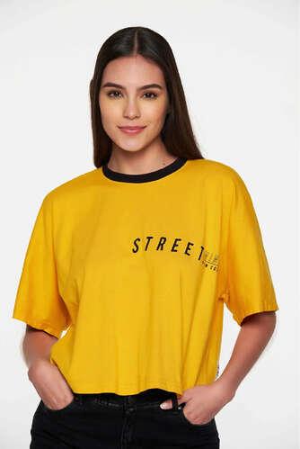 Quest Camisetas- Page 1