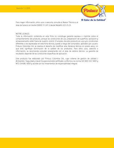 vareta- Page 1