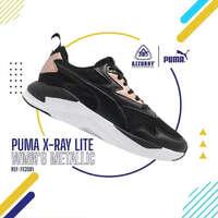 Nuevos Puma x-ray lite