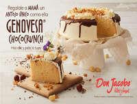 Chococrunch