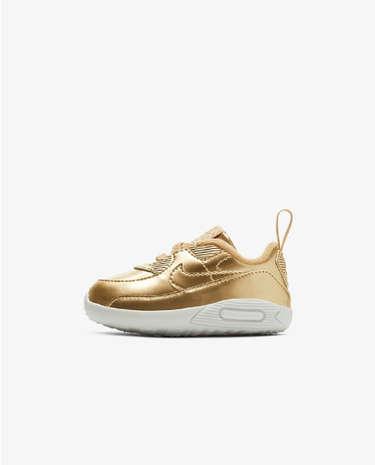 Nike Airmax- Page 1