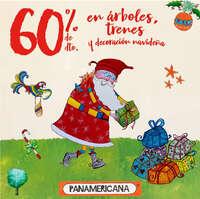 Navidad Panamericana