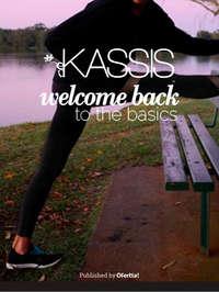 Kassis basics