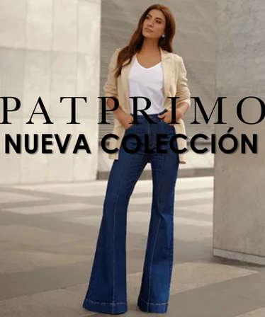 Nuevo Patprimo- Page 1