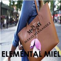 Elemental Miel