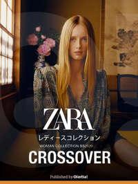 Zara crossover