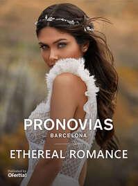 Ethereal Romance