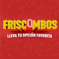 Frescombos