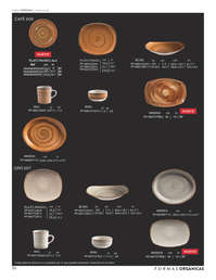 Catálogo Hoteles y Restaurantes