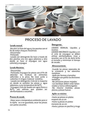 Catálogo Hoteles y Restaurantes- Page 1