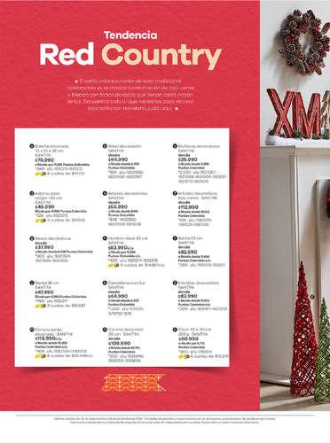 Navidad éxito- Page 1