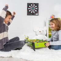 Juguetes Educativos, Libros Y Juegos De Mesa
