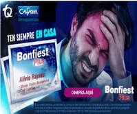 Bonfiest