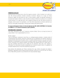 kortaza-proteccion-3-en-1