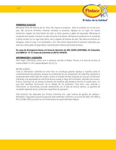 kortaza-proteccion-3-en-1- Page 1