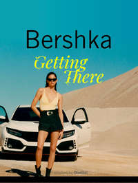 Bershka getting there