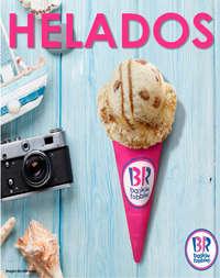 Helados