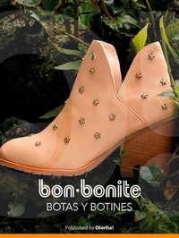 BonBonite