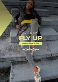Vélez Fly Up