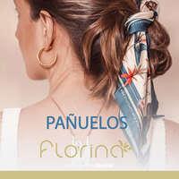 Florina Pañuelos