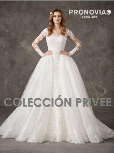 Venta vestidos de novia estados unidos