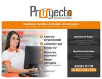 Catálogo de Productos y servicios 2020-2021