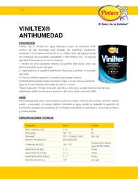 viniltex-antihumedad