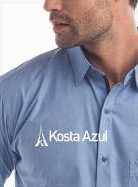 Kosta Azul