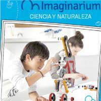 Ciencia y Naturaleza