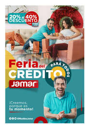 Feria del crédito