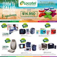 Productos Locatel