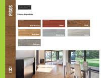 Catalogo pisos  Madecentro