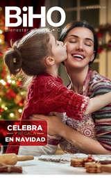 Celebra y regala en Navidad