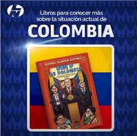 Sobre Colombia