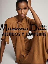 Vestidos y Jumpsuits