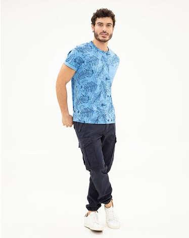 Comprar Pantalones De Dril Hombre Barato En Cucuta Ofertia