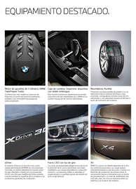 X4 xDrive30i Premium - 2021